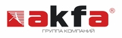 AKFA В Чуст  (99890)318-41-11